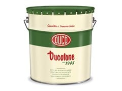 DUCO, DUCOTONE 1948 Pittura murale superlavabile