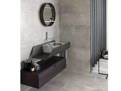 Mobile lavabo componibileDUNA | Mobile lavabo - PORCELANOSA GRUPO