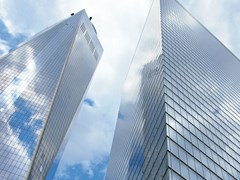 AVHIL ITALIA, DUPLEX EX 15 SG - UCLAFILM® Pellicole solari per vetri da esterno