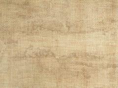 Tessuto lavabile in poliestere per tendeDUST - ALDECO, INTERIOR FABRICS