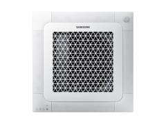 Samsung Climate Solutions| Edilizia