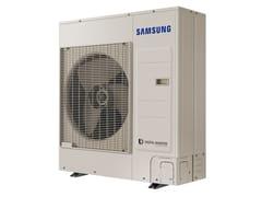 Samsung Climate Solutions, DVM S - MINI Mono Ventola Unità esterna