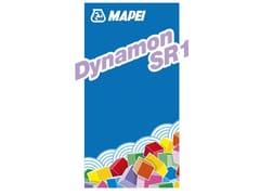 MAPEI, DYNAMON SR1 Superfluidificante per calcestruzzi preconfezionati