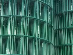 Recinzione plastificataDEFIM PLAST - NUOVA DEFIM