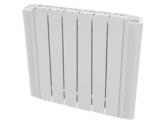 Radiatore elettrico ad olioE-BLITZ GD 6 ELEMENTI - 1000 W - FONDITAL