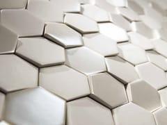 Mosaico in ceramicaE-MOTION - AREZIA
