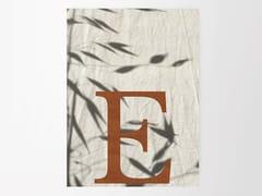 Stampa su cartaE SHADES - SESEHTYPO BY FIDE DI FEDERICA MELANI