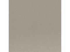 Gres PorcellanatoEARTH | Grigio 2 - CASALGRANDE PADANA