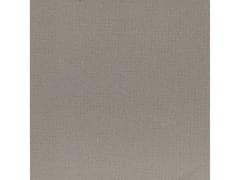 Gres PorcellanatoEARTH | Grigio 3 - CASALGRANDE PADANA
