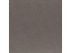Gres PorcellanatoEARTH | Grigio 4 - CASALGRANDE PADANA