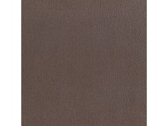 Gres Porcellanato EARTH | Metal Red - CASALGRANDE PADANA