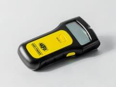 AKIFIX, EASY FINDER™ Strumento di misura, controllo, termografia, infrarosso