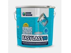 NORD RESINE, EASY-LAST 90 Impermeabilizzante autolivellante monocomponente