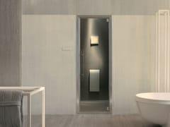 EFFEGIBI, EASYSTEAM Generatore vapore per bagno turco