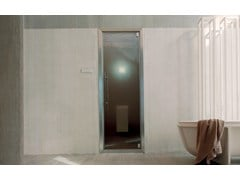 Generatore vapore per bagno turcoEASYSTEAM - EFFEGIBI