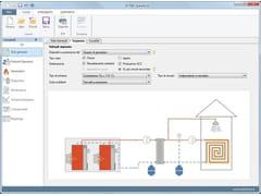 Dimensionamento tubazione e rete idricaEC736 DISPOSITIVI INAIL - EDILCLIMA