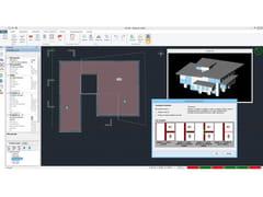 EDILCLIMA, EC704 REQUISITI ACUSTICI PASSIVI EDIFICI Isolamento acustico edificio (DPCM 5 12 1997)