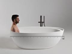 Vasca Da Bagno Lupi : Antonio lupi bagni. free mobile componibile bespoke design di