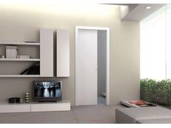 Controtelaio per porte adatto all'installazione di mobiliECLISSE Ewoluto® Scorrevole - ECLISSE
