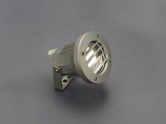 Proiettore per esterno orientabile in alluminioECO 1C - BEL-LIGHTING