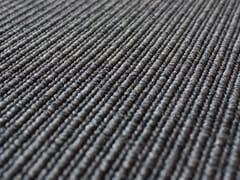 Moquette / tappeto in poliammideECO 2 - CARPET CONCEPT