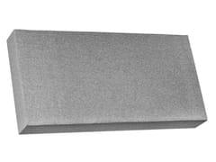 Pannello isolante in Neopor per cappotto termico ECO POR W -