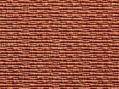 Moquette / tappeto in poliammideECO SYN - CARPET CONCEPT