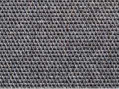 Moquette / tappeto in poliammideECO TEC - CARPET CONCEPT