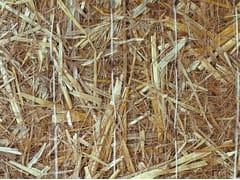 TENAX, ECOMAT Biostuoia in fibre di paglia e cocco