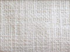 Tessuto in tessuto ad alta resistenzaECOOL EASY CLEAN - ALDECO, INTERIOR FABRICS