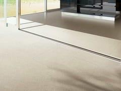 Pavimento/rivestimento in gres porcellanato per interni ed esterniECOTECH - FLOOR GRES MADE IN FLORIM CERAMICHE