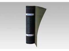 Membrana APP (-15°C) con armatura TNTEDILTOP - SOPREMA GROUP