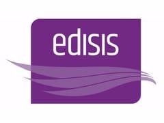 NEWSOFT, EDISIS Calcolo, verifica e progetto edifici in c.a.