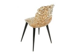 Sedia in policarbonatoEDRA - GINA - ARCHIPRODUCTS.COM