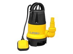 Pompa sommersa per acque sporcheEDS-P 10500 - LAVORWASH