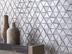 Mosaico in vetroEFFECT - L'ANTIC COLONIAL - PORCELANOSA GRUPO