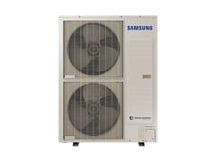 Samsung Climate Solutions, EHS - MONO Pompa di calore