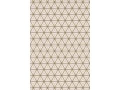 Tappeto fatto a mano in lana merinoEIXAMPLE - BARCELONA RUGS