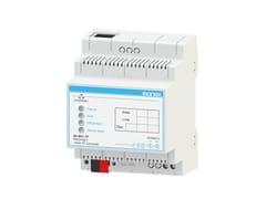 EKINEX, EKINEX® EK-BN1-TP Gateway PROFINET - KNX