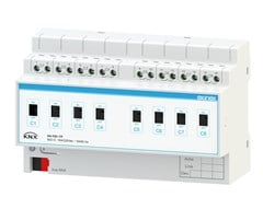 Uscita binaria 8 canaliEKINEX® EK-FB1-TP - EKINEX