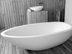 Vasca Da Bagno Da Incasso Quadrata : Vasca da bagno ovale in acrilico idromassaggio gallery