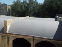 Berner Italia, ELASTIFLEX Impermeabilizzazione liquida