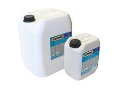 INDEX, ELASTOBOND Lattice acrilico adesivo flessibilizzante