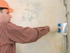 Gesso e stuccoELASTRONG STUCCO - OIKOS S.R.L. A SOCIO UNICO