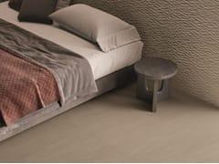 Pavimento/rivestimento in gres porcellanato effetto pietraELEGANCE PRO TAUPE - ERGON BY EMILGROUP