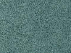 Tessuto ignifugoELEGANCE WALL - ABITEX