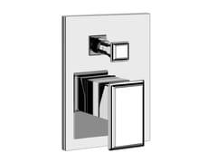 Miscelatore per doccia ELEGANZA SHOWER 46079 - Eleganza