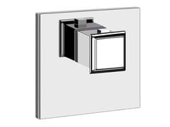 Miscelatore per doccia monocomando ELEGANZA SHOWER 46252 - Eleganza