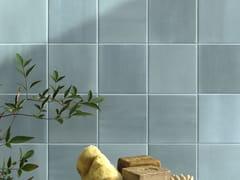 Tonalite, ELEVENUANCE Pavimento/rivestimento in gres porcellanato smaltato