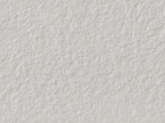 Colonna doccia con soffioneELLE-C - RELAX DESIGN
